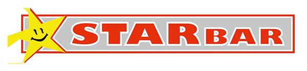 starbar-logo