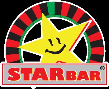 logo_web_okraj